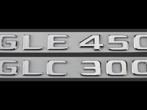 3MGT6008汽车泡棉胶带车标