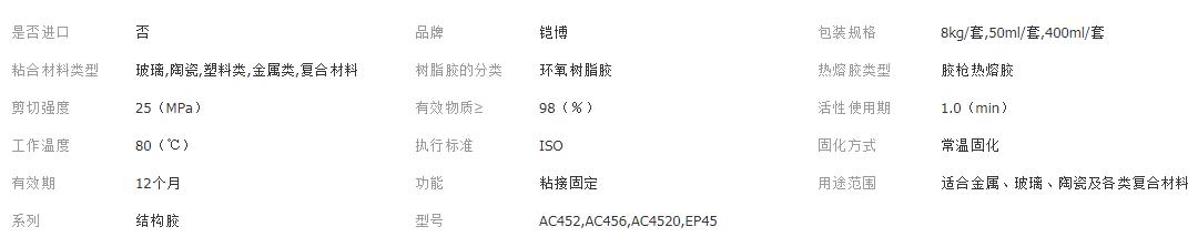 QQ截图20181213102841