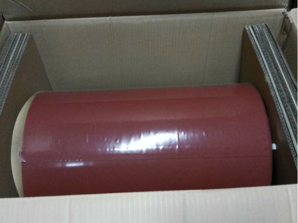 3m双面胶带 3mGT7198汽车泡棉双面胶带 丙烯酸泡棉胶带 模切加工