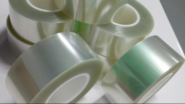 胶带如何选择塑胶薄膜类基材?