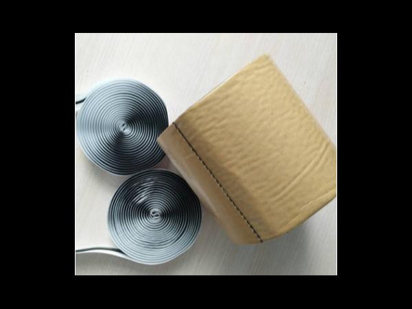 丁基橡胶防水密封条