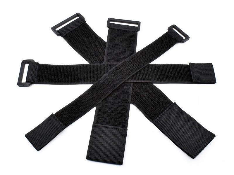 尼龙魔术贴绑带
