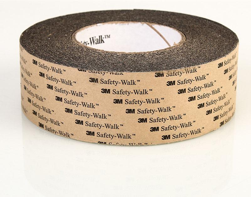 3m610黑色防滑胶带 3m610黑色防滑胶带