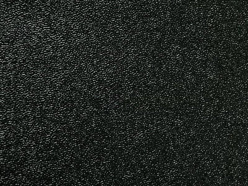 3M 遮黑膜模切