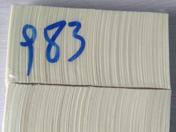 3M5421 耐磨聚乙烯单面胶带 单面增滑胶带 防粘来样定制冲型 模切