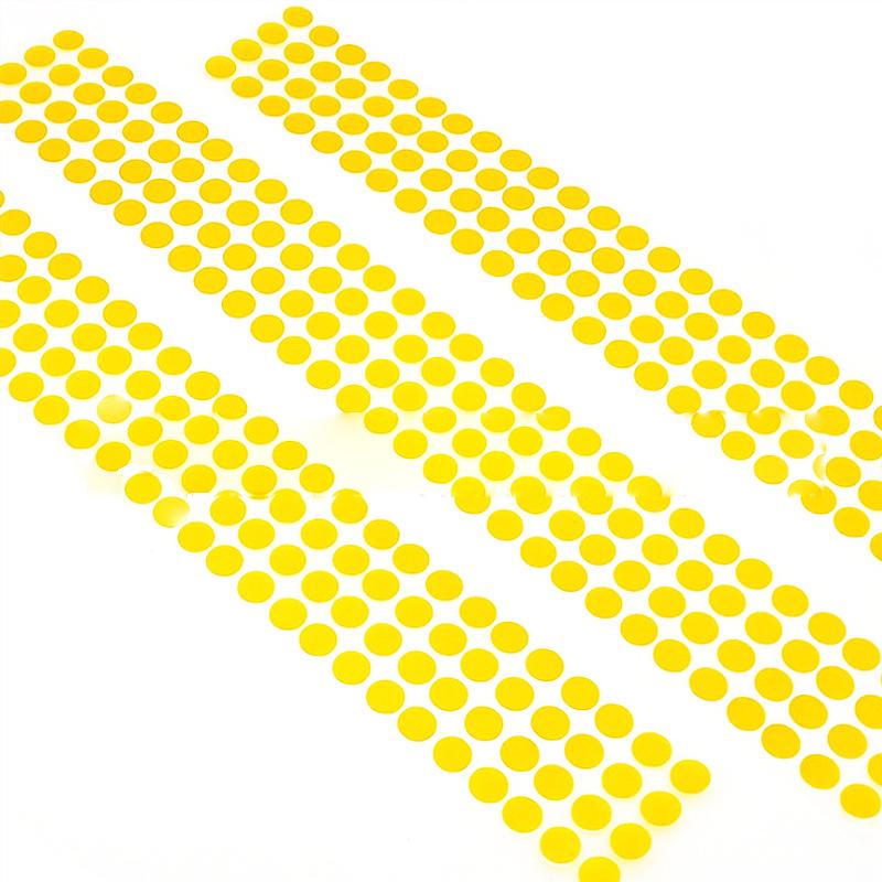 PI膜单面胶带