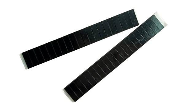什么是电池绝缘片,薄膜垫片有哪些不同的材质分类?