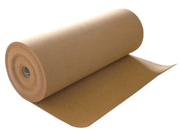 软木板卷材模切垫片