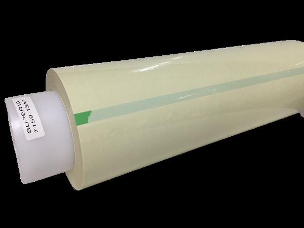 3m super10#特种电气胶带 3m环氧薄膜 绝缘耐高压单面胶带