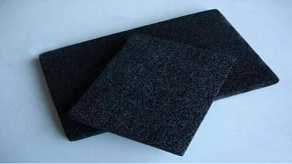 为什么IXPE是汽车泡棉胶带基材的不二之选?