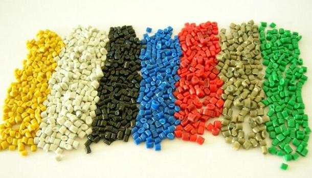 塑料胶黏剂