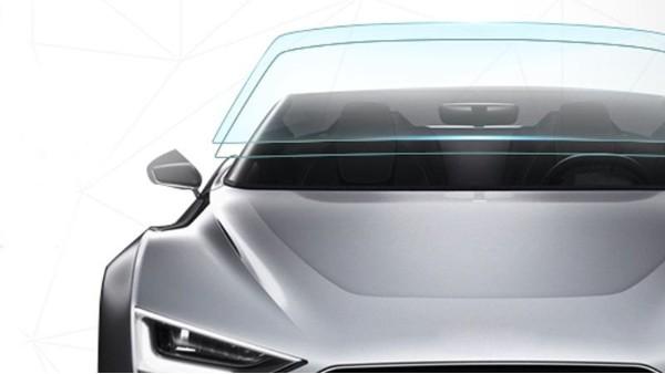 汽车贴膜种类那么多,小白如何挑选?