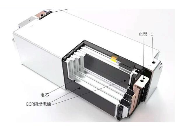 锂电池FPCB柔性线路板背胶加工
