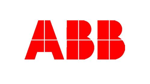 思美达合作客户:ABB