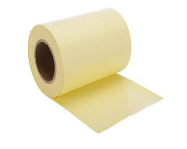 不透明离型纸