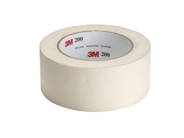 3m200美纹纸胶带
