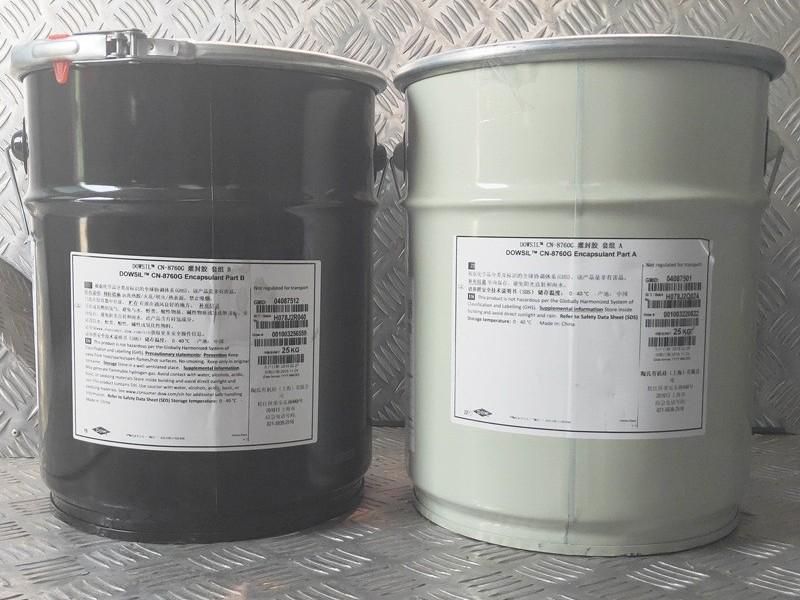 道康宁CN-8760G聚氨脂涂层