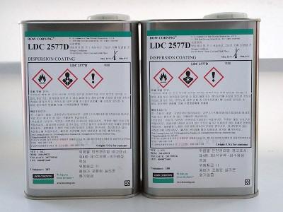 道康宁LDC1-2577D披覆胶水 电路板电子元器件 防水防潮绝缘三防漆