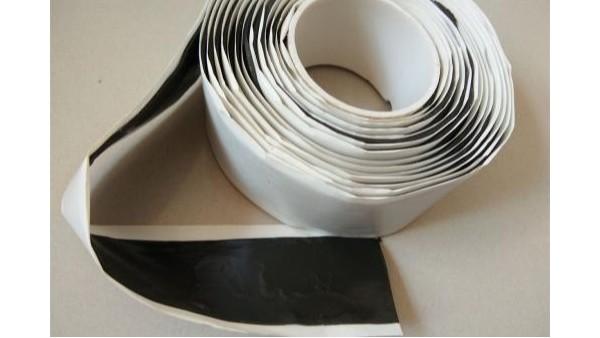 什么是点焊胶带?