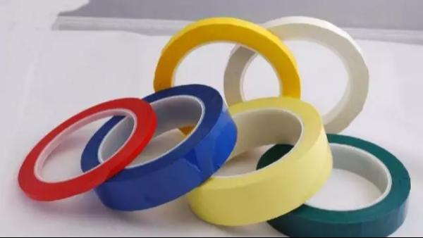 影响压敏胶材料模切加工质量的基材因素