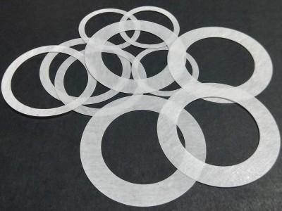 DMD芳纶纸模切