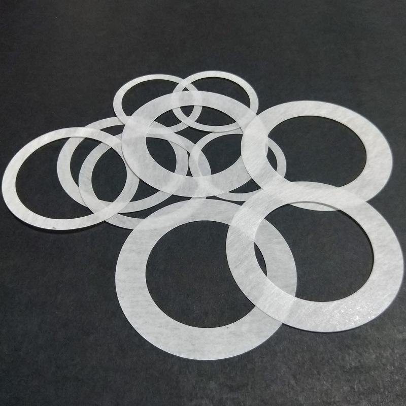 DWD芳纶纸模切