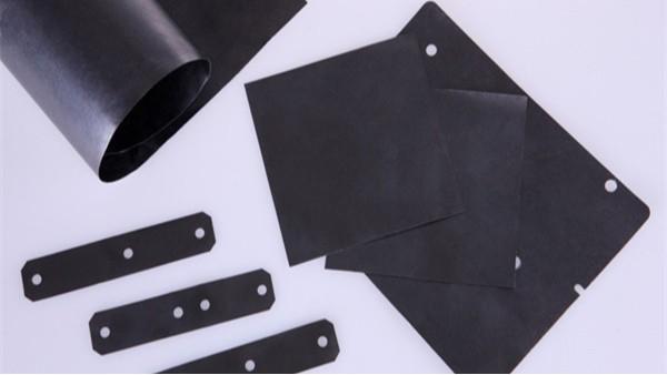 遮光胶带适用于哪些行业领域?