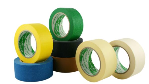 压敏胶带的使用方法及注意事项