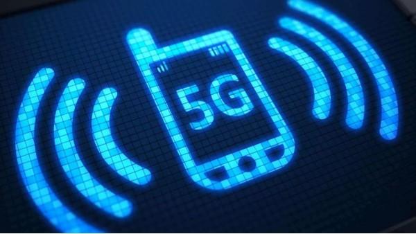 国内首款5G手机开售,竟是它?