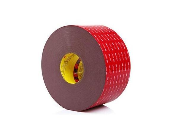 3m5608a泡棉双面胶带