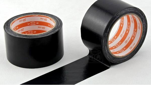 胶带在模切行业中如何应用