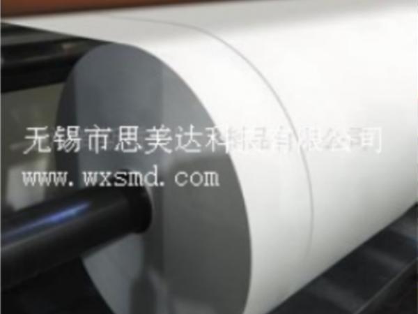 3m【不干胶材料】 3m7816不干胶材料标签 PET不干胶材料 定做模切